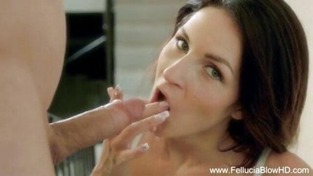 IR व्यभिचारी पति 3some बकवास, सह शॉट के साथ त्योहार चूसना इंग्लिश में फुल सेक्सी फिल्म