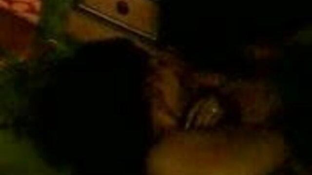 स्वीट इंग्लिश मूवी सेक्सी वीडियो ब्लैक सुंदरियों समलैंगिक। ए और ए।