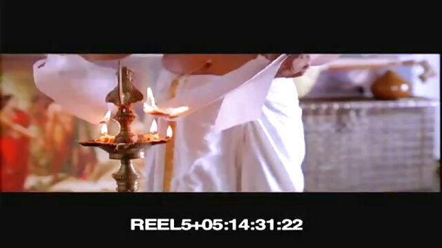 Mancy इंग्लिश सेक्सी वीडियो एचडी फुल मूवी