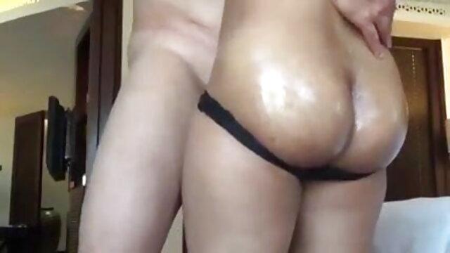 बालों वाली Honies 6 - Morine AKA FDS इंग्लिश वीडियो सेक्सी मूवी