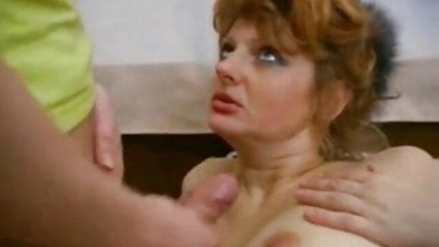 विशेष WAY इंग्लिश सेक्सी पिक्चर फुल मूवी 23 लिलियन द्वारा