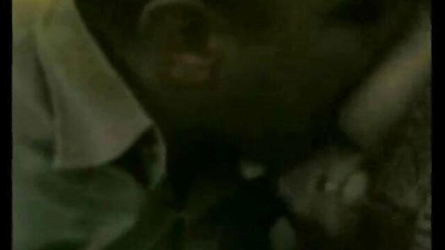 विशाल, भारी उल्लू सेक्सी बीएफ इंग्लिश फिल्म