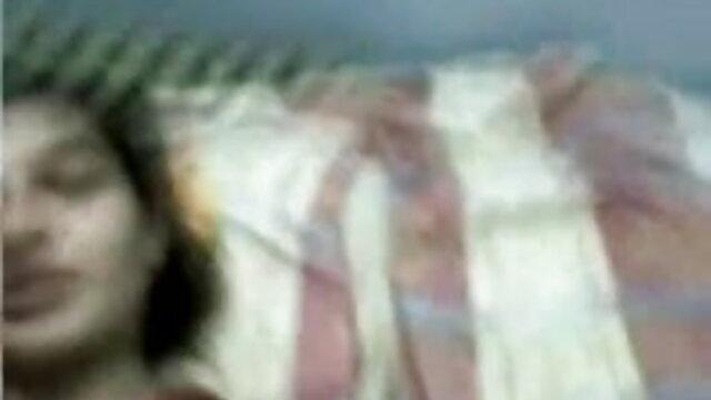 Corpulent टैटू इंग्लिश सेक्स वीडियो फुल मूवी परिपक्व 3