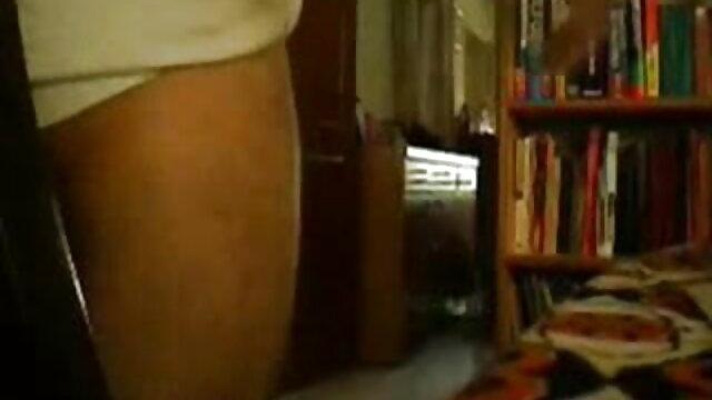 Bisex 7 इंग्लिश मूवी सेक्सी फिल्म