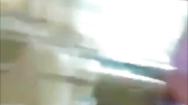 कैम पर इंग्लिश सेक्स मूवी हिंदी रूसी एमआईएलए