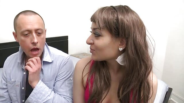 सींग इंग्लिश मूवी सेक्सी वीडियो का चौपाया