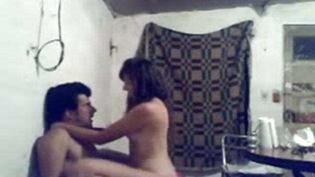 शावर चूसना बेडरूम बकवास इंग्लिश सेक्स वीडियो फुल मूवी