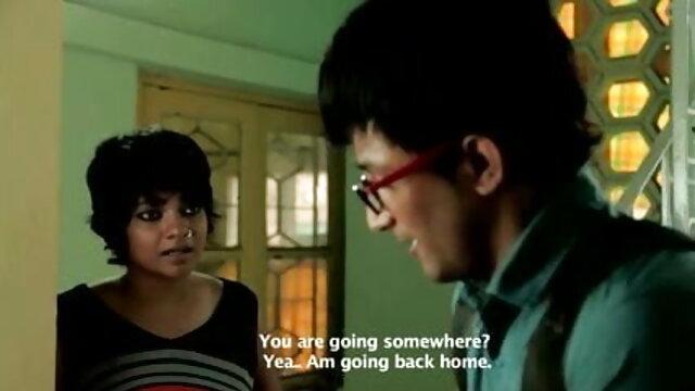 जुनून-एचडी किशोर BFFs एक सेक्सी इंग्लिश हिंदी सेक्स मूवी गेम में गड़बड़ हो जाते हैं