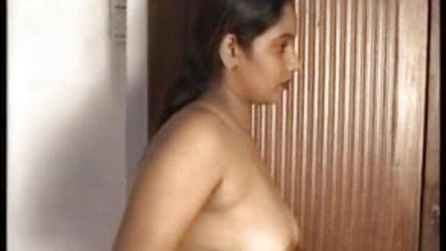 ओलिविया रेड्ड - गर्म नए रेडहेड को ऑब्रे ली द्वारा ऑडिशन दिया जाता इंग्लिश सेक्सी वीडियो एचडी फुल मूवी है