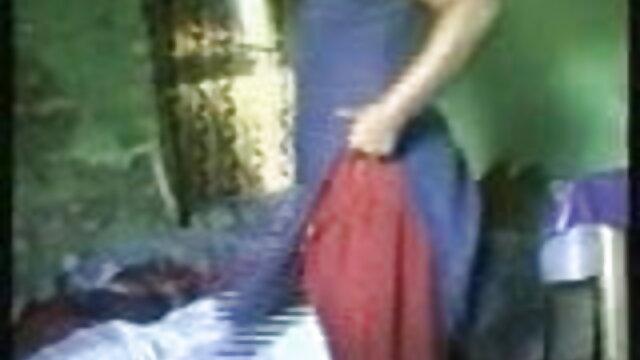 ब्रिट domme की बहिन मुर्गा बेकार है इंग्लिश सेक्सी वीडियो एचडी फुल मूवी