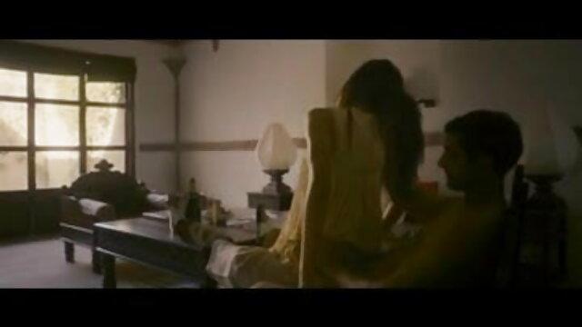 सेक्सी श्यामला उसे अद्भुत बालों बिल्ली इंग्लिश मूवी फिल्म सेक्स और स्तन सोप