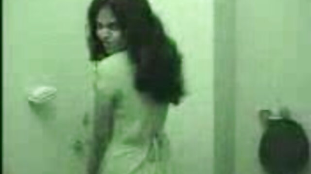डरपोक आदमी दो सींग का बना sluts कमबख्त समाप्त होता इंग्लिश वीडियो सेक्सी मूवी है